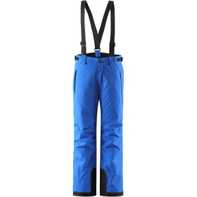 Reima Takeoff Reimatec Winter Pants Kids brave blue